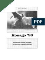 1996 04 Ronago 96