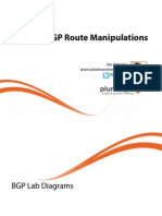 5-ccie-routing-switching-implement-bgp-m5-slides.pdf