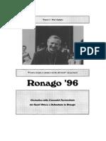 1996 06 Ronago 96