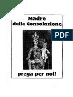 1996 08 Ronago 96