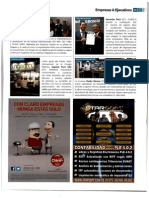 Revista Empresas & Negocios (CCL).pdf