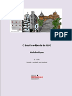 Unlock-PDF.com_O Brasil Na Dec_1950