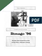 1996 10 Ronago 96