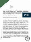 Accordo Stato Regioni 22 Febbraio 2012 Abilitazione Degli Operatori