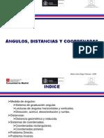 Mf1 Uf2 Angulos Distancias Coordenadas 448