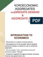 Macroeconomic 090915112149 Phpapp01