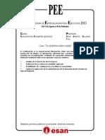 Caso1_EDL_-_Un_problema_sobre_ruedas_Hankook.pdf