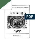 1997 08 Ronago 97