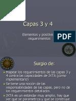 Ideas capa 3 y 4