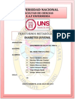 Diabetes Mellitus Final 22.07.14[1]