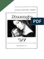 1997 12 Ronago 97