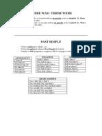 Estructura - Unit 3