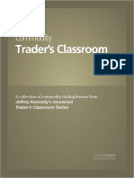 {102895} Commodity Traders Classroom