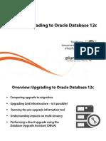 7-oracle-database-12c-installation-upgrade-m7-slides.pdf