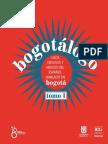 Bogotalogo Version Digital