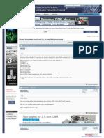 www-practicalmachinist-com.pdf