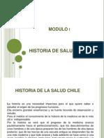 m(1) Historia de La_ Sistema en Salud 2