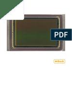 EOS 5D General Information Pop