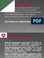 Bioseguridad. Exposic.pp