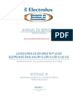 1322323308 Modulo3 Manual Lavadoras LTR10 LTR12 LTS12 LTS12Q Rev1