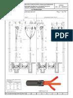 CFE-MT-TS200CCF.pdf