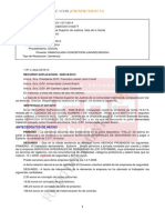 sentencia_kilometraje_tsjv