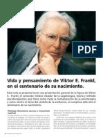 16 - Frankl-libre.pdf