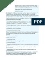 poliuretano (Autoguardado)