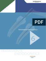 Catalog Materiale Endodontice