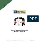manual_cv_ucci.pdf