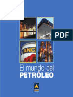 Folleto_petroleo_ANCAP
