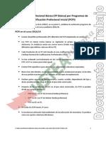 FP_Basica.pdf