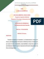 358006 Guia Paso No.1 Focalizacion