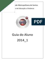 Guia Do Aluno 2014 (1)