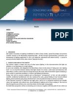 Regolamento in inglese.pdf