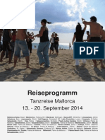 Programmheft September2014 Web