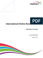 130423 international orb participant user guide v2