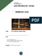 Monografia de Misterio-percy , Lino e Brutus Smael