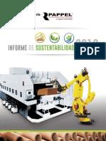 Bio PAPPEL Informe Sustentabilidad2013FINAL