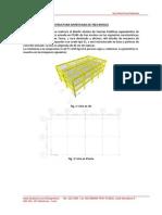 Manual 4d - Portico 3 Niveles - Curso Tacna