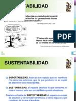 Viviendas Sustentables