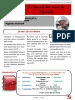 2014.09 - 22 - Le journal des cocos de Thionville.pdf
