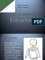 4 Dibujo de personaje_estructura.ppsx