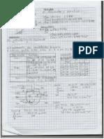 Scaneos PDF