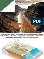 tiposderochassedimentares-111024185651-phpapp02