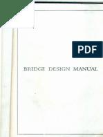RDA Bridge Design Manual