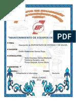 DISPOSITIVOS DE ENTRADA Y SALIDA (TALLER4).docx