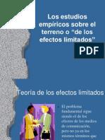 teoradelosefectoslimitados-130820181049-phpapp02