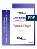 01c Dafo Plan Comercio Calzado