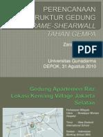 FTSP-10307071